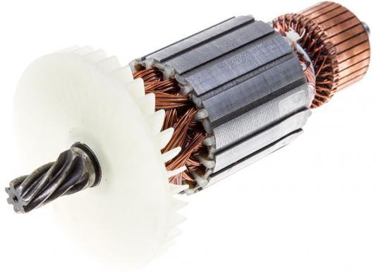 409-243 Ротор для Макита 5903R