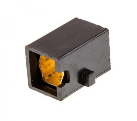Щеткодержатель (49) RNK900 (new) щеткодержатель 78 prt 850 new