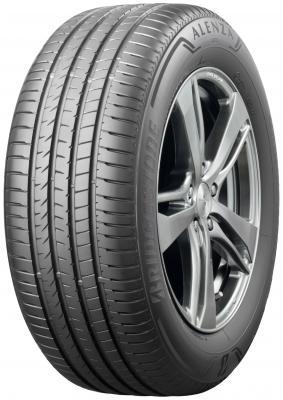 Шина Bridgestone Alenza 001 285/60 R18 116V шина bridgestone ecopia ep850 265 60 r18 110h