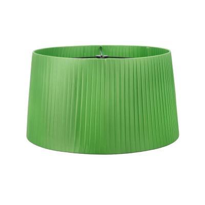 Абажур Maytoni Toronto MOD974-PLShade-Green абажур maytoni lampshade lmp violet 130
