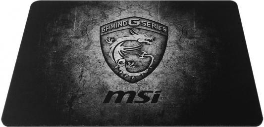 Коврик для мыши MSI GAMING Shield Mousepad GF9-V000002-EB9 mouse pad msi gaming shield mousepad