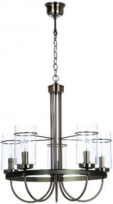 Подвесная люстра Britop Monte 5880511 подвесная люстра britop bulb 2820513