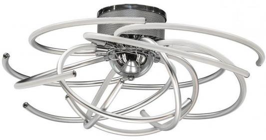 Купить Потолочный светодиодный светильник Lightstar Ciclone 748094