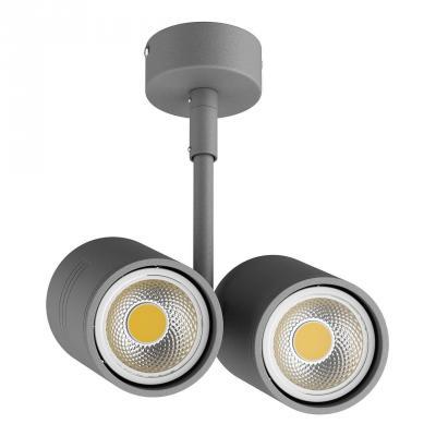 Купить Потолочный светильник Lightstar Rullo 214449