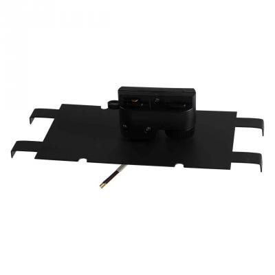 Адаптер для шинопровода Lightstar Asta 592047