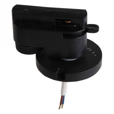 Адаптер для шинопровода Lightstar Asta 592077