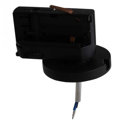 Адаптер для шинопровода Lightstar Asta 594017 проектор benq mw632st серый [9h je277 13e]