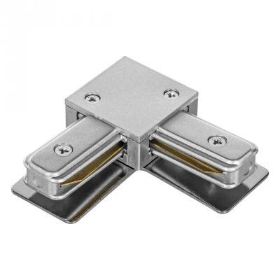 Коннектор L-образный Lightstar Barra 502129