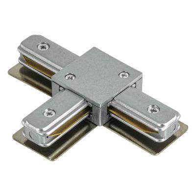 Коннектор T-образный Lightstar Barra 502139