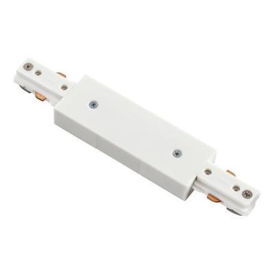 Соединитель внутренний Novotech 135004