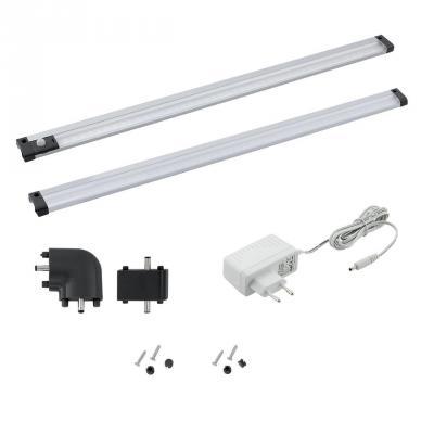 Купить Мебельный светодиодный светильник Eglo Vendres 94692