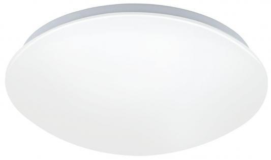 Потолочный светодиодный светильник Eglo Giron-Rw 97104 все цены