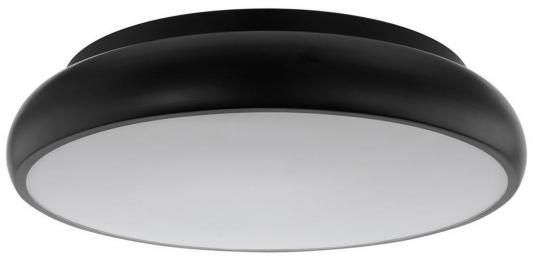 Потолочный светодиодный светильник Eglo Riodeva-C 96996 потолочный светодиодный светильник eglo riodeva c 96996