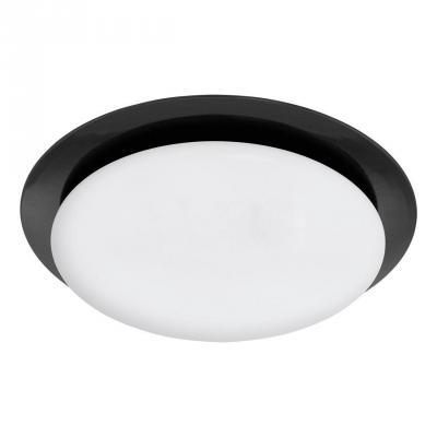 цена на Настенно-потолочный светодиодный светильник Eglo Obieda 96581