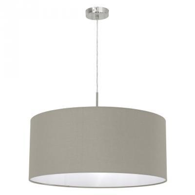 Купить Подвесной светильник Eglo Pasteri 31576