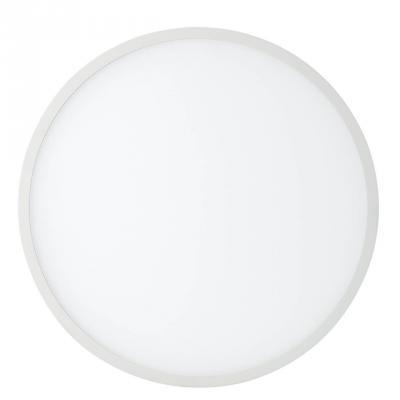Встраиваемый светодиодный светильник Mantra Saona C0187 встраиваемый светильник mantra c0084
