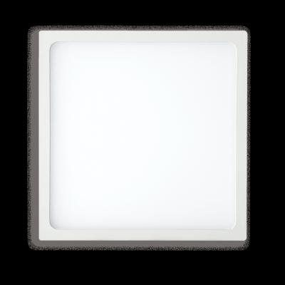 Встраиваемый светодиодный светильник Mantra Saona C0197 встраиваемый светильник mantra c0084