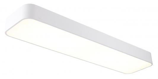 Потолочный светодиодный светильник Mantra Cumbuco 5503 mantra потолочный светодиодный светильник mantra ari 5926