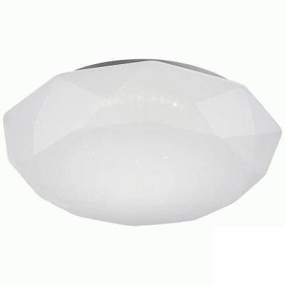 Потолочный светодиодный светильник Mantra Diamante 5971 потолочный светодиодный светильник mantra diamante 5938