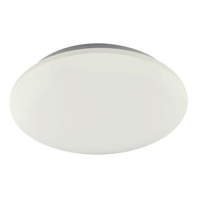 Потолочный светодиодный светильник Mantra Zero 5941 mantra потолочный светодиодный светильник mantra zero 5943