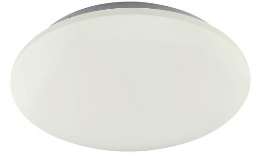 Потолочный светодиодный светильник Mantra Zero 5945 mantra потолочный светодиодный светильник mantra zero 5943