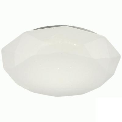 Потолочный светодиодный светильник Mantra Diamante 5935 потолочный светодиодный светильник mantra diamante 3679