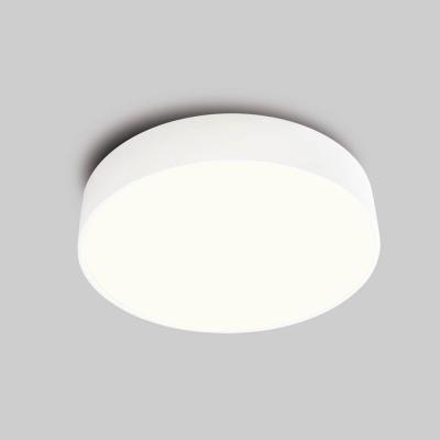 Потолочный светодиодный светильник Mantra Cumbuco 6151 потолочный светодиодный светильник mantra cumbuco 5508