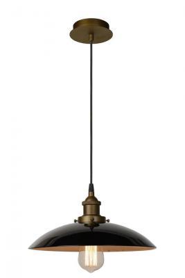 Подвесной светильник Lucide Bistro 78310/32/30 светильник lucide sytze 48450 32 72