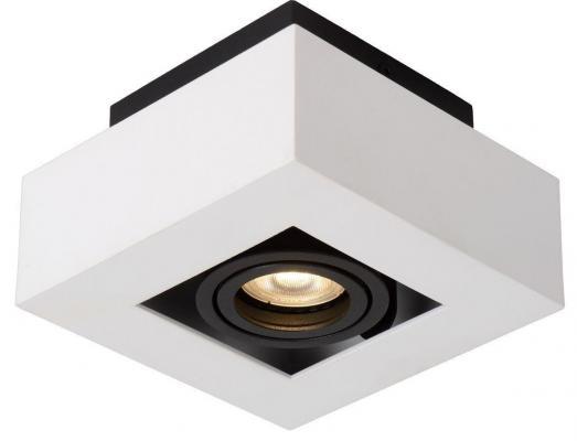 Потолочный светодиодный светильник Lucide Xirax 09119/05/31  - Купить