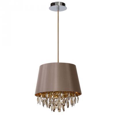 Купить Подвесной светильник Lucide Dolti 78368/30/41