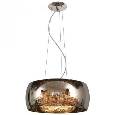 Подвесной светильник Lucide Pearl 70463/06/11 lucide подвесной светильник lucide rearl 70463 50 11