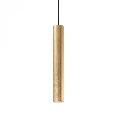 Подвесной светильник Ideal Lux Look SP1 Small Oro