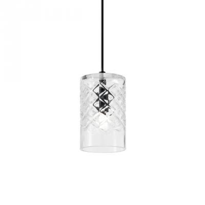 Подвесной светильник Ideal Lux Cognac-2 SP1 светильник ideal lux cognac cognac 2 sp1