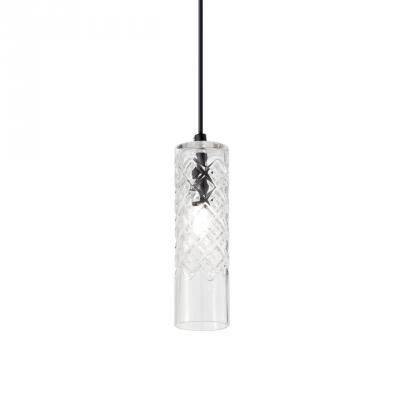 Подвесной светильник Ideal Lux Cognac-3 SP1 светильник ideal lux cognac cognac 2 sp1