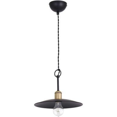 Подвесной светильник Luminex Alamos 7732 подвесной светильник luminex 9106