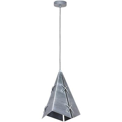 Подвесной светильник Luminex Conall 5517 5517 g5517
