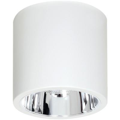 Потолочный светильник Luminex Downlight Round 7242 бра luminex loara 743