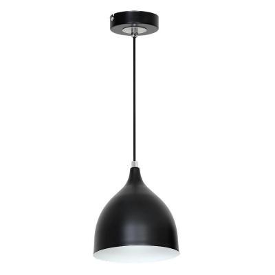 Подвесной светильник Luminex Noak 7266 бра luminex loara 743