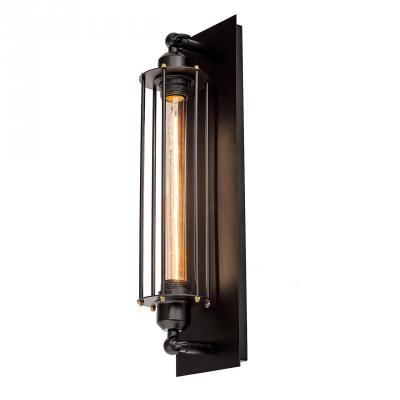 Настенный светильник Loft IT Loft2113W настенный светильник loft it loft1344w