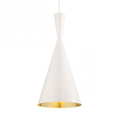 Подвесной светильник Loft IT Loft1844/A настенный светильник loft it loft1344w