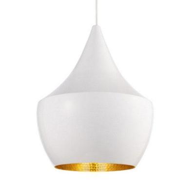 Подвесной светильник Loft IT Loft1844/B настенный светильник loft it loft1344w