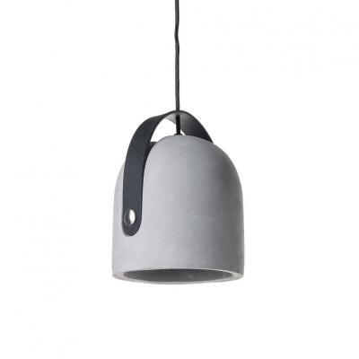 Подвесной светильник Loft IT Concrete Loft1607-P подвесной светильник loft house p 112 loft house