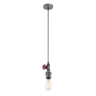 Подвесной светильник Fametto Vintage DLC-V106-1003