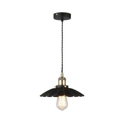 Подвесной светильник Sun Lumen WL43 057-783