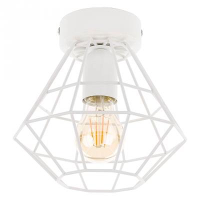 Потолочный светильник TK Lighting 2292 Diamond бра tk lighting 2280 diamond