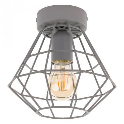 Потолочный светильник TK Lighting 2293 Diamond