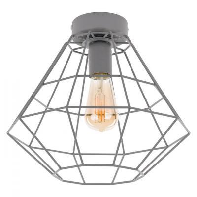 Потолочный светильник TK Lighting 2296 Diamond бра tk lighting 2280 diamond
