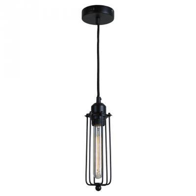 Подвесной светильник ST Luce Filo SLD968.403.01