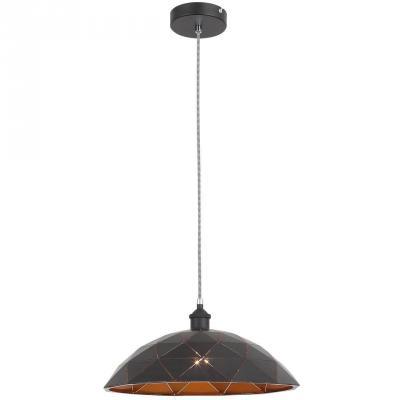 Подвесной светильник ST Luce Enigma SL258.443.01 подвесной светильник l arte luce torino l57705 32