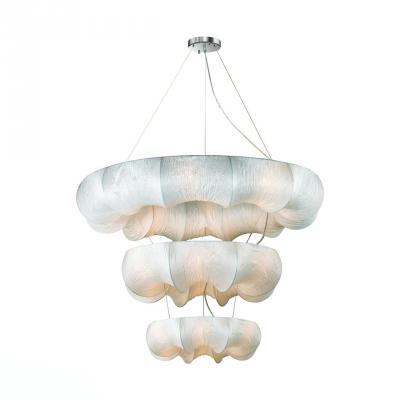 Подвесной светильник ST Luce Strato SL353.503.17 подвесной светильник l arte luce torino l57705 32